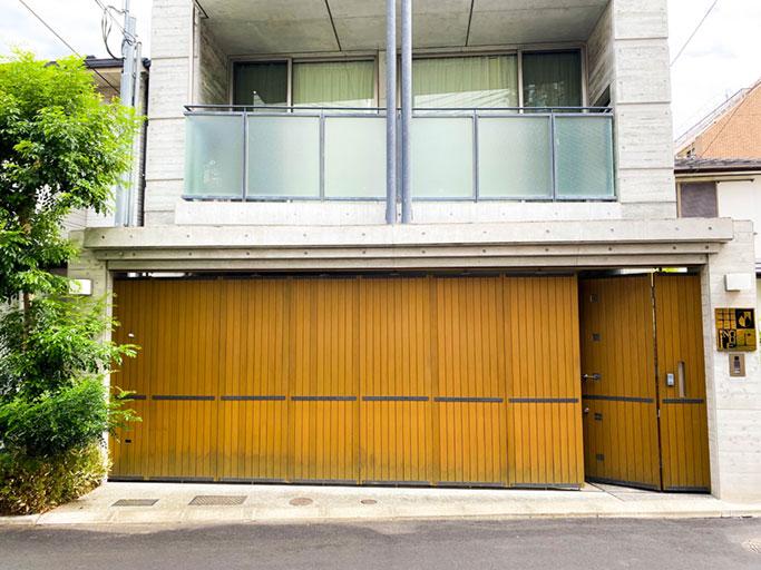 Dự án nhà Hanare Nhật Bản CBSVN