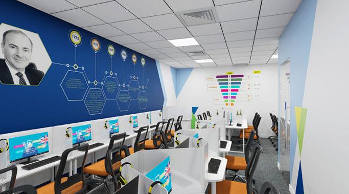 lab_view1
