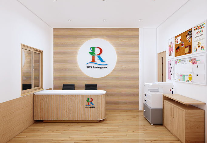 reception-01