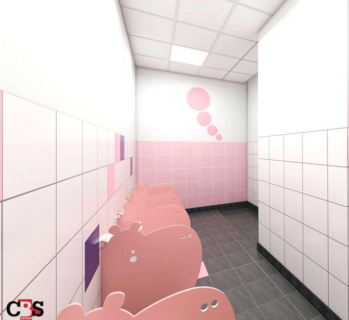 toilet-v3