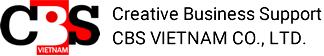 Công ty thiết kế thi công nội thất & kiến trúc CBS Việt Nam