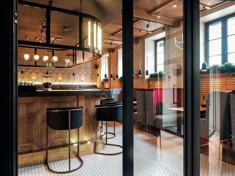du-an-coffee-shop-classic-cbs-viet-nam-04