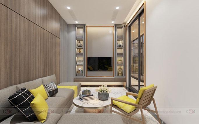 livingroom_view1