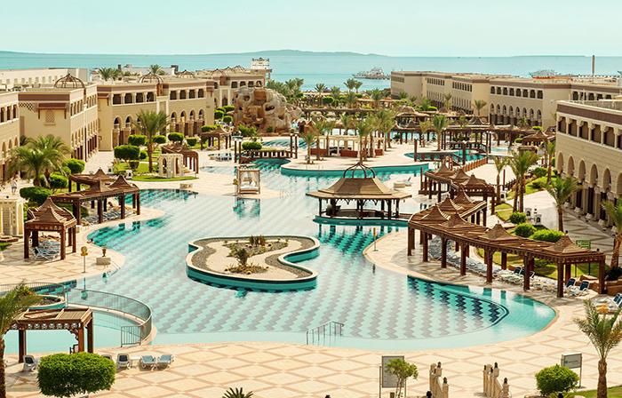thiet-ke-resort