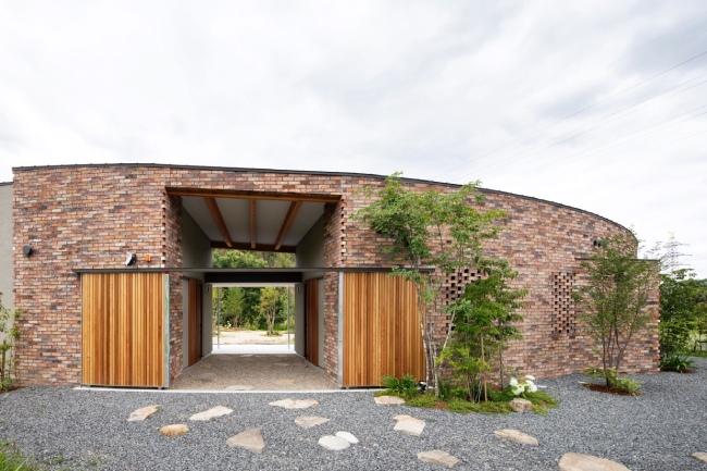 thiết kế thi công nhà đẹp theo phong cách Nhật Bản